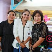 reporters-club-phuket057.JPG