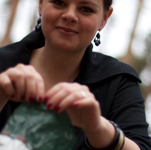 Laura Ki