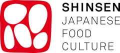 Shinsen logo