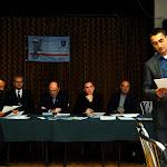 Wybraliśmy nowy Zarząd VIII Oddziału ZPS w Poznaniu