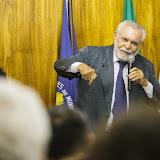 PSOL ZonaSul 25.04.2013