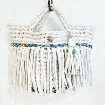 タッセルの作り方-毛糸ズキ!