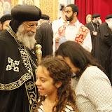 H.H Pope Tawadros II Visit (4th Album) - _MG_0772.JPG