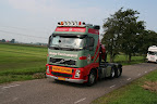 Truckrit 2011-111.jpg