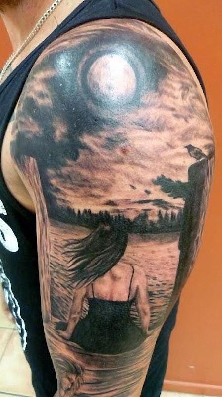 nuvem_de_tatuagens_46