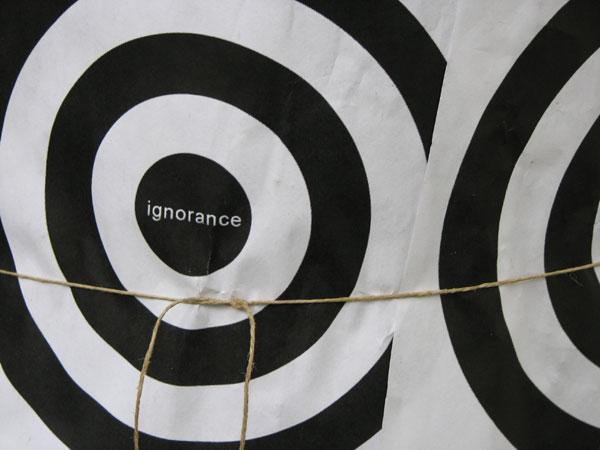 target-practice - IMG_1417.jpg