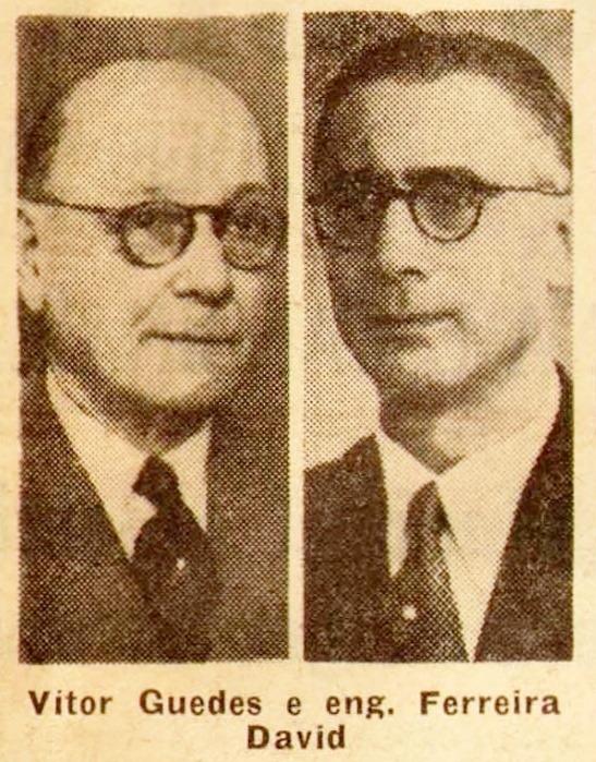 [1955-Nau-S.-Vicente-16-03.24]