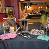 Beads, Bags and The Bayou - DSC_7185.JPG