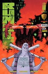 Rumble-004-000