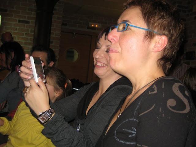 Fotos Cena Escuela Noviembre 2008 - IMG_3092.JPG