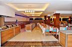 Фото 10 Mesut Hotel