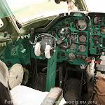23.08.12 Eesti Lennundusmuuseumi eksponaadid 2012 - AS20120823LENNUK_011V.JPG