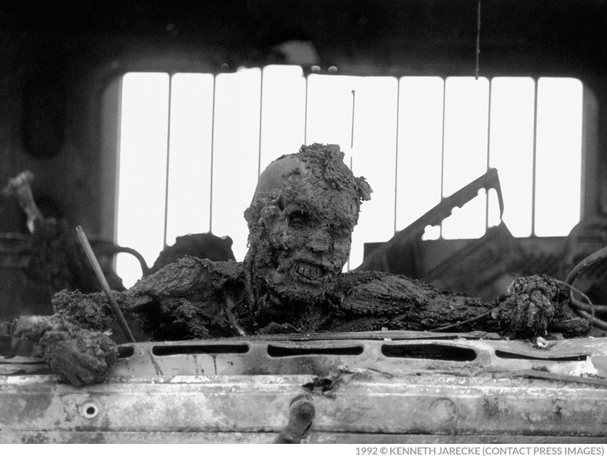 [Image: highway-of-death-iraq-95.jpg?imgmax=1600]