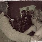 03.12.11 Kaadreid aegadetagusest viisaastakupeost - fotod pole küll hästi säilinud aga funk sama! - AS03DETS11KOLHOOS-097SM.jpg