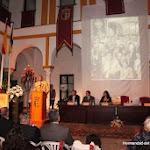 PresentacionLibroHistoria2009_013.jpg