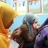 Kunjungan Majlis Taklim An-Nur - IMG_1064.JPG