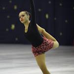 IMG_9388©Skatingclub90.JPG