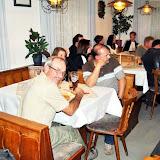 20110812 Clubabend - DSC_0272.JPG