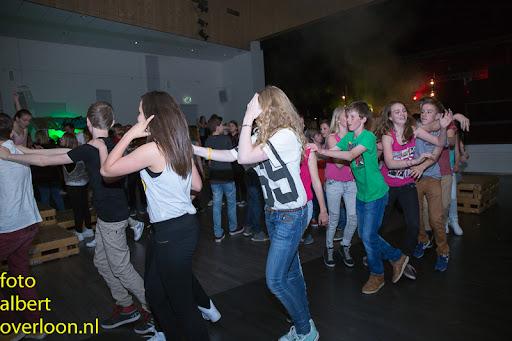 eerste editie jeugddisco #LOUD Overloon 03-05-2014 (82).jpg