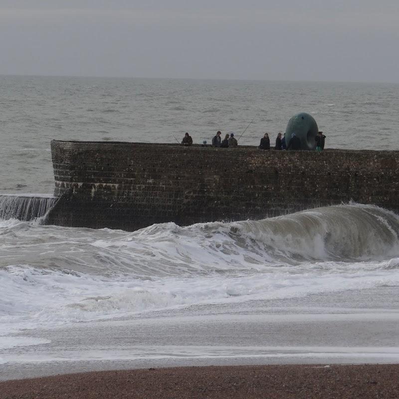 Brighton_141.JPG