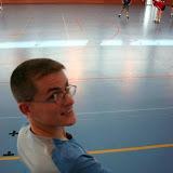D3 indoor 2004 - 130_3039.JPG