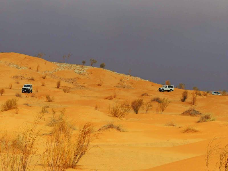 TUNISIA-VACANZE-4X4-RAID