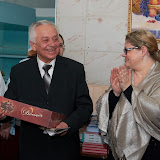 2013.03.22 Charity project in Rovno (167).jpg