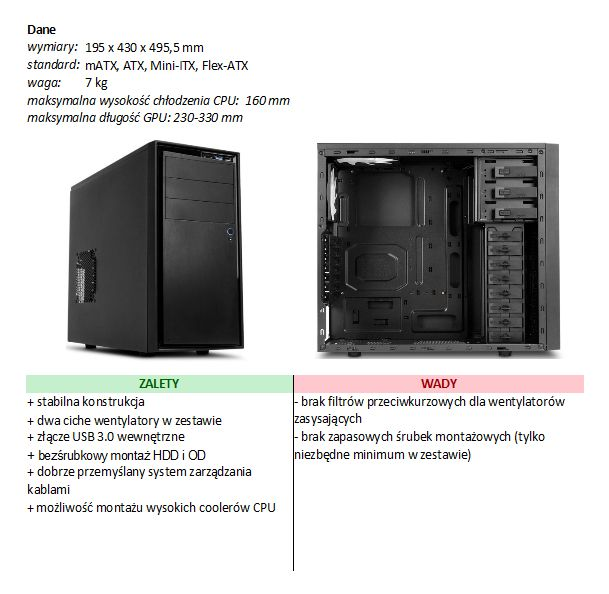 19_NZXT_Source_210_Elite_Spec.jpg