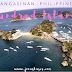 Hundred Islands, Pangasinan, Philippines