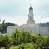 Actualización: Templos de California, Chile y Haití avanzan a Fase 2. Mira el detalle global.