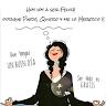 Avatar of Lola Puche Fernández