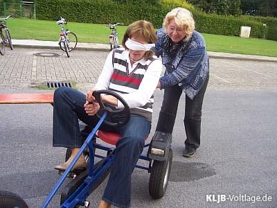 Gemeindefahrradtour 2008 - -tn-Gemeindefahrardtour 2008 191-kl.jpg