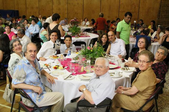 Casa del Migrante - Benefit Dinner and Dance - IMG_1437.JPG