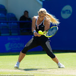 Dominika Cibulkova - AEGON International 2015 -DSC_5334.jpg
