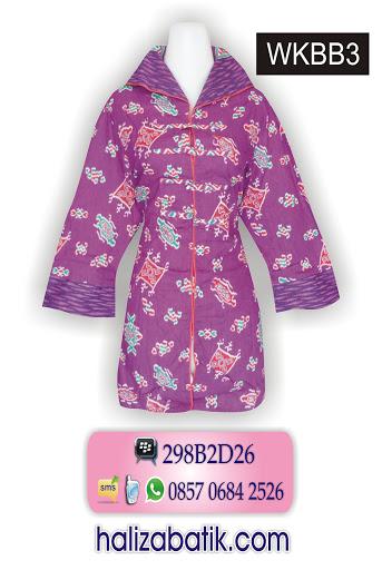 grosir batik pekalongan, macam macam motif batik, atasan batik wanita, contoh motif batik