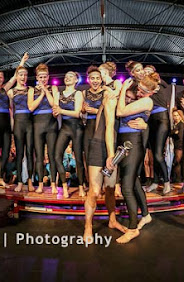 Han Balk Fantastic Gymnastics 2015-2103.jpg