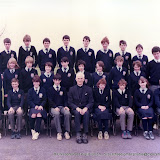 1983_class photo_Collins_4th_year.jpg