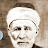Berkay Akalin avatar image