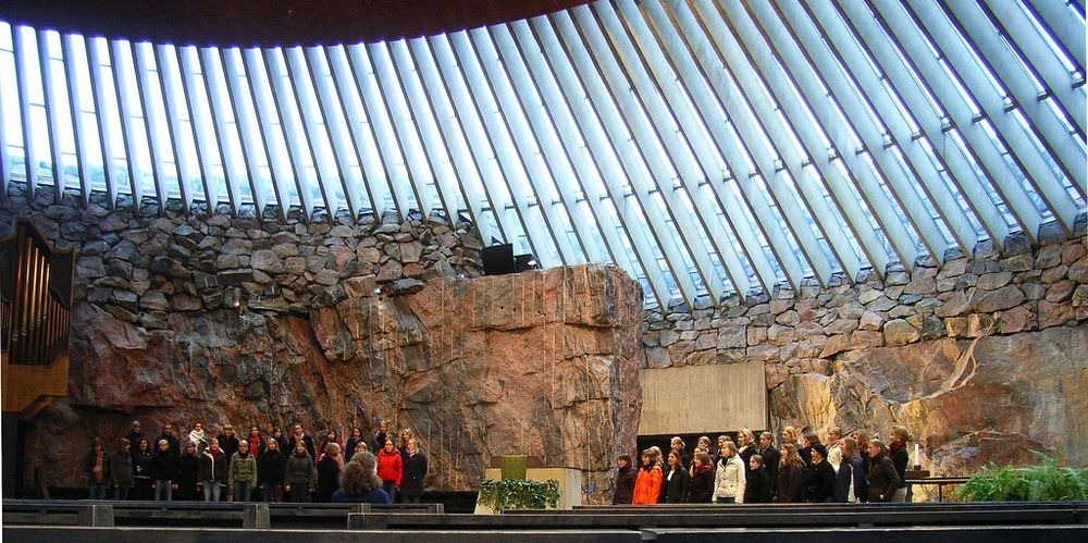 temppeliaukio-church-4
