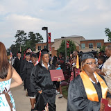 Graduation 2011 - DSC_0319.JPG
