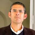 Antonio Gómez Mora