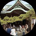 Okano Tomokazu