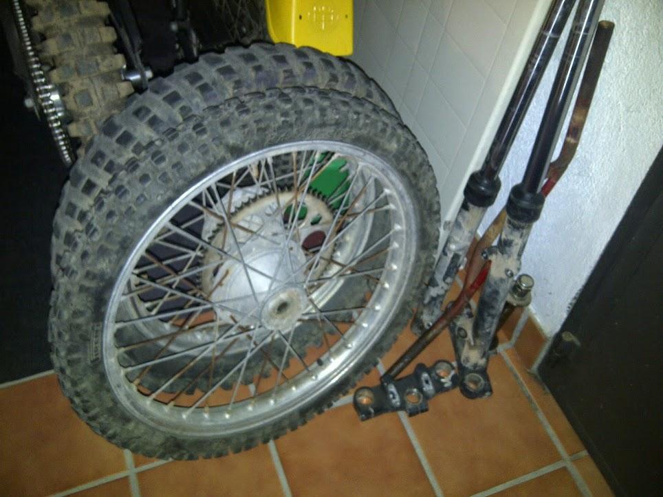 cobra - Puch Cobra Replica Coronil '78 * Jce2 IMG-20140205-01105