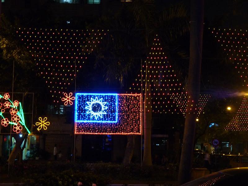Taiwan .Taipei Lantern Festival - P1150910.JPG