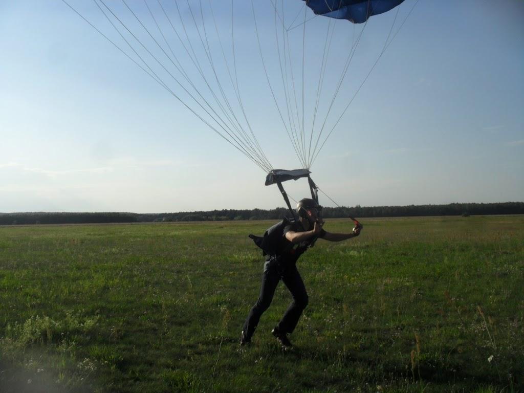 07.2011 Szkolenie - SAM_0655.JPG