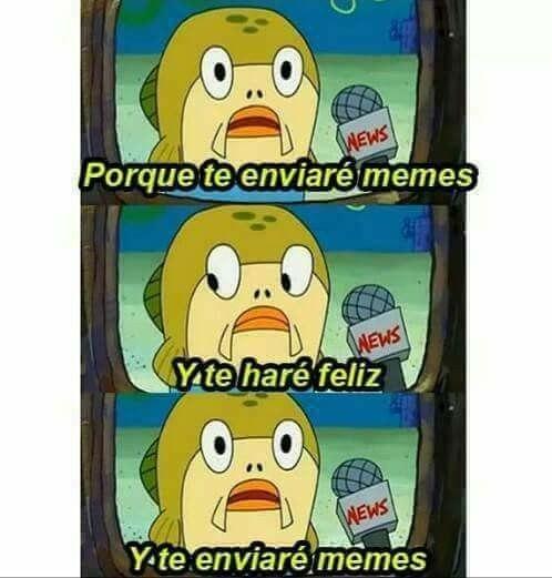 memes chistosos para descarga