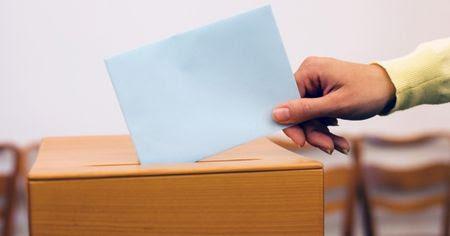 elecciones_2015_2.jpg