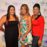 Srta Aruba Presentation of Candidates 26 march 2015 Trop Casino - Image_199.JPG