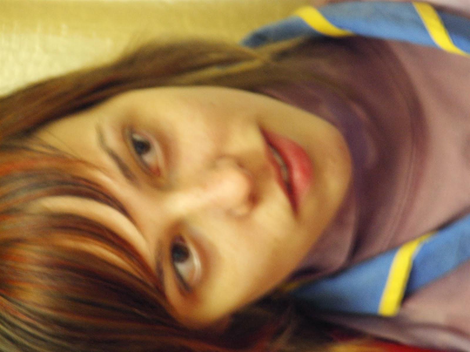 Motivacijski vikend, Strunjan 2005 - KIF_1884.JPG