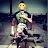 Soy el Mede avatar image